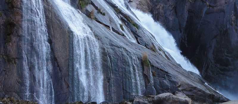 7 lugares imprescindibles que debes visitar en Costa da Morte